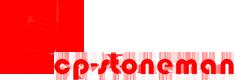 CP-Stoneman Inc.