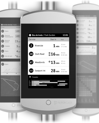 Products_Slide-Intro_ePaper-Display